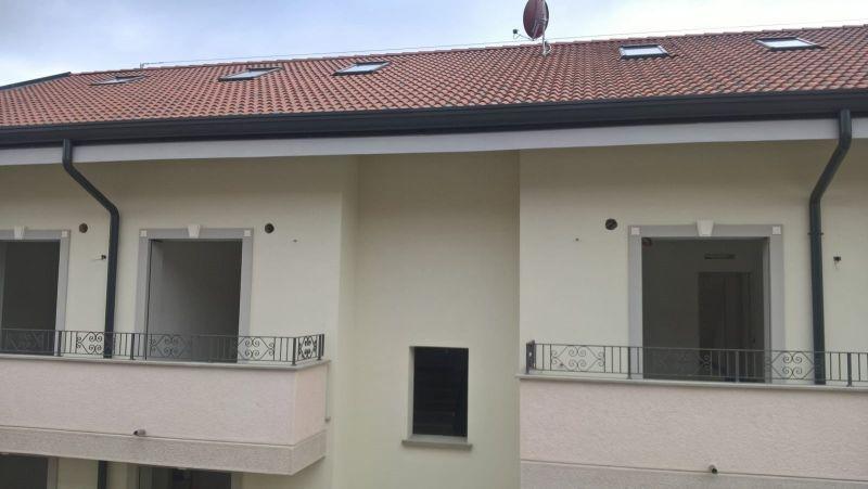 Appartamenti di nuova costruzione carate brianza vendesi appartamenti di nuova costruzione a - Fapir piastrelle carate brianza ...